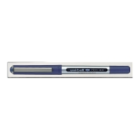 Roller Uni ub-150, priemer hrotu 0,5 mm, modré