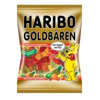 Haribo gumené medvedíky 200 g