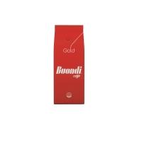 Zrnková káva Buondi Gold 1 kg