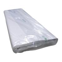 Baliaci papier Univerzal v hárkoch, 70 x 100 cm, biely, 40 g/m2, 310 hárkov/bal
