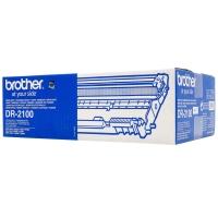 Valec Brother DR-2100 do laserových tlačiarní