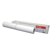 Plotrový papier v roliach Image Imapct Plus, 297 mm x 46 m