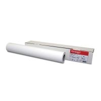 Plotrový papier v roliach Image Imapct Plus, 594 mm x 46 m