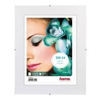Fotorámy  Clip-fix  Hama, formát A4 - 21 x 29,7 cm