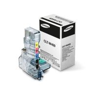 Samsung zásobník zbytkového tonera do tlačiarní CLP a CLX, CLT-W409, 5000 strán