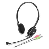 Headset Genius HS-200C