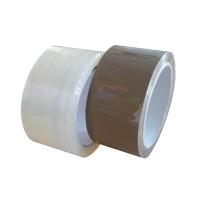 Baliaca páska, 48 mmx 60 m, transparentná, hrúbka 48 µm