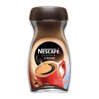 Káva Nescafé Classic Crema 200 g