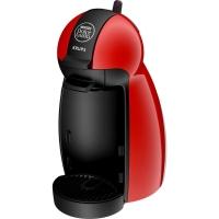 Kávovar Dolce Gusto Krups Espresso KP100B31, čierny