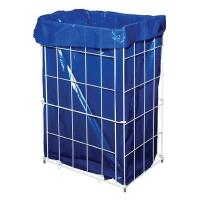 Odpadkový kôš na papierové utierky, 60 l