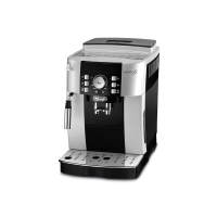 Kávovar DeLonghi ECAM 21.117B