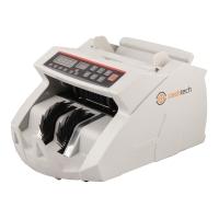 Počítačka bankoviek Cashtech 160 UV/MG