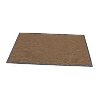 Rohož Clin gumeno-textilná 90 x 150 cm