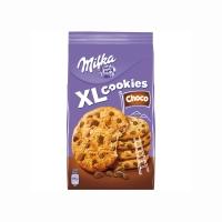 Sušienky Milka Choco Cookies 184 g