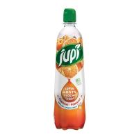 Superhustý sirup Jupí Pomaranč 0,7 l
