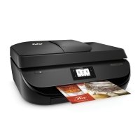 Multifunkčné farebné atramentové zariadenie HP DeskJet Ink Advantage 46 75 AIO