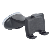 Držiak na mobil Hama Smart Grip 2