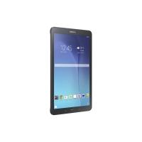 Samsung Galaxy Tab E 9. 6 8 GB čierny