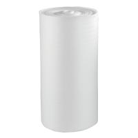 Penová fólia, 100 m x 100 cm