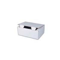 Poštová škatuľa