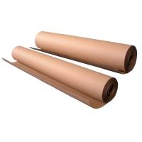 Baliaci papier v roliach, 50 cm x 50 m