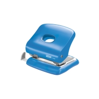 Dierovač Rapid FC30 modrý