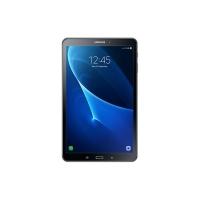 """Samsung Galaxy Tab A 10.1"""" 16 GB čierny"""