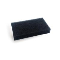 Ecostep náhradný set 2 x penový filter + gél