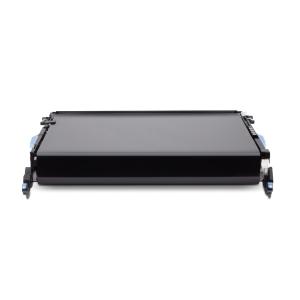 HP transfer kit CE516A