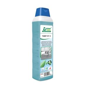 Univerzálny čistiaci prostriedok na podlahy Tanet, 1 l