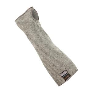 Ochranný rukávnik proti porezu CETIA 45 cm