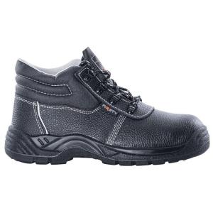 Bezpečnostná členková obuv ARDON FIRSTY S1P SRA, veľkosť 38