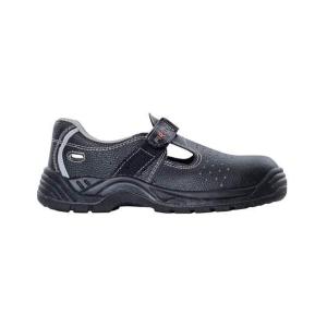 Bezpečnostné sandále ARDON FIRSTY S1P SRA, veľkosť 38