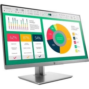 HP LCD Monitor E223 21.5