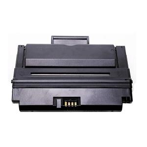 LYRECO kompat. laserový toner DELL HX756, CR963 (593-10329, 593-10330) čierny