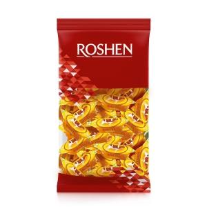 Roshen Krowka cukríky, 1000 g