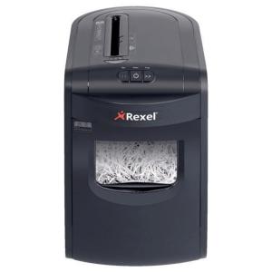 Skartovač Rexel Mercury RES1523