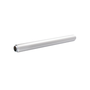 Leitz náhradná rolka do mobilného flipchartu, 60 cm x 20 m