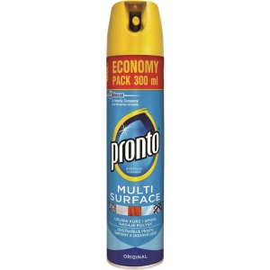 Pronto original spray na rôzne povrchy 300 ml