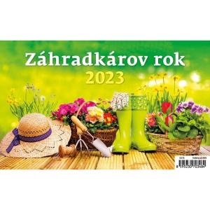 Putovanie po Slovensku - slovenské týždenné stĺpcové kalendárium, 60 + 2 strán