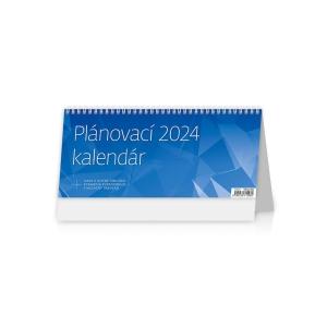 Plánovací kalendár (office) -  slovenské týždenné stĺpcové kalendárium