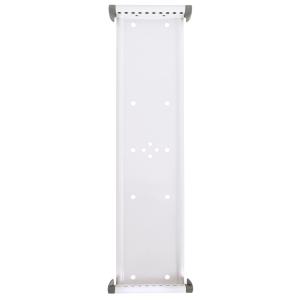 Spojovací diel na rozšírenie kapacity stojanov T-display Industrial