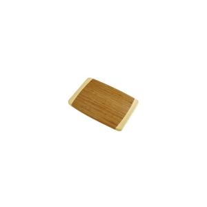 Tescoma doska na krájanie, Bamboo, drevo, 26 x 16 cm