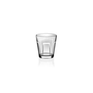 Tescoma pohár, Fame, sklo, 280 ml