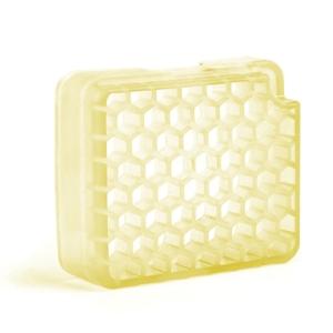 Fre Pro My Fresh náhradná náplň na osvieženie vzduchu, žltá (ľalia)