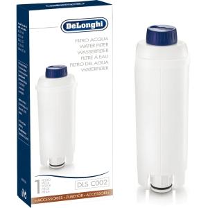 Delonghi DLS COO2 vodný filter