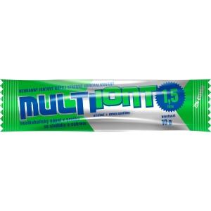 Multiiont 20x10g