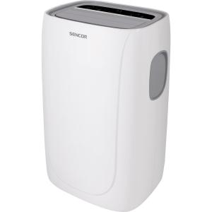 SENCOR SAC MT1220C mobilná klimatizácia
