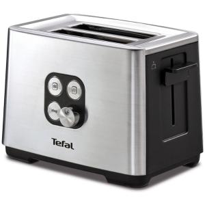 TEFAL TT420D30 hriankovač