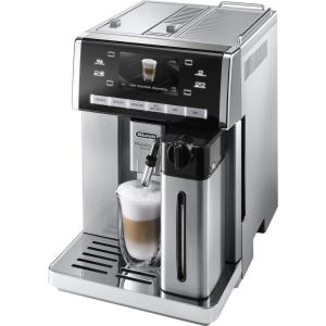 Delonghi ESAM 6900.M Espresso kávovar